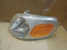 99-04 Pontiac Montana OEM Left Driver Corner Turn Side Marker Light 16521703
