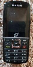 lG Phone LG102