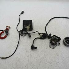 Motorcycle Electrical & Ignition Parts for Honda CR250R for
