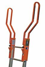 """Guardian Fall Protection 10800 Safe-Tâ""""¢ Ladder Extension System"""