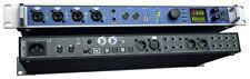 """FireWire Pro Audio/MIDI Interfaces Line TS 1/4"""""""