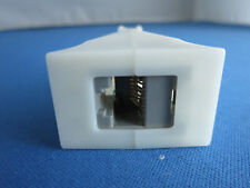 BELL SYSTEM 1110A1-3 ADAPTER   3 PAIR