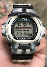 Casio G Shock DW6600 (dw6900 G6900)