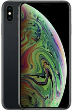 Apple iPhone XS Max 256GB alle Farben