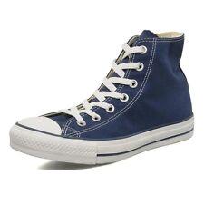 Converse toda Star Hi 0283 41 azul