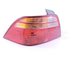 99-03 Acura RL Driver Side Left Rear TAIL LIGHT Taillight Assembly Genuine OEM