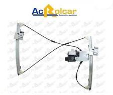 014801 Alzacristallo (AC ROLCAR)