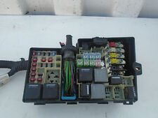 s l225 ford c max fuses & fuse boxes ebay ford s max fuse box location at mifinder.co