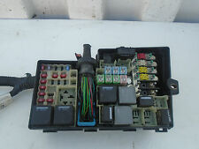 ford c max fuse box ford c-max fuses & fuse boxes | ebay #12