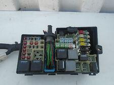 2013 ford c max fuse box ford c max 05 fuse box