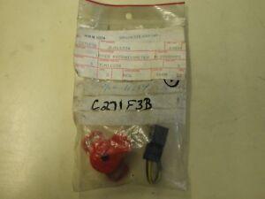 Heater Sensor Jaguar XJ6 XJS 91-94 XJ12 94 JLM11234 csc