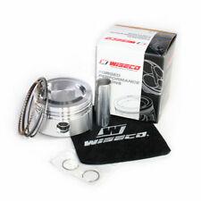 Wiseco Piston Kit Honda ATC185 ATC 185 ATC185S 185S 66.50mm 1980 AND UP