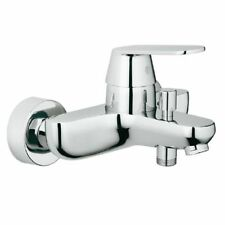 Grohe Eurosmart Cosmopolitan Single Lever Bath Mixer 32831000
