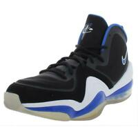 095705d3eac Nike Mens Nike Air Penny V Training Trainer Basketball Shoes Sneakers BHFO  3408