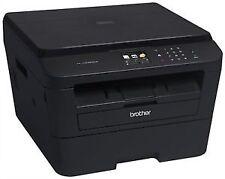 Brother USB 2.0 Standard Printer