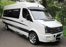 Buy Campervans Motorhomes