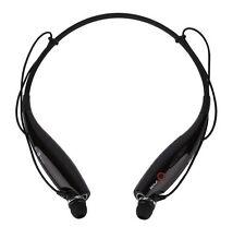 Bluetooth Headset Stereo Kopfhörer Wireless für iPhone iPad Samsung Galaxy HTC