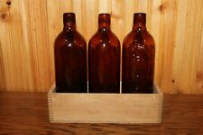 Collectable Whiskey Bottles for sale | eBay