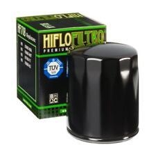 Filtre à huile Hiflo Filtro Moto HARLEY-DAVIDSON 1200 Xlh Sportster 1991-1999 N