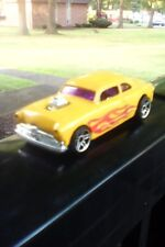 Hot Wheels Shoe Box First Editions