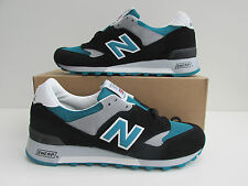 bnib  NEW BALANCE 577 SMO UK 11   **  1300 1500 670 574 991 576 993 990 580