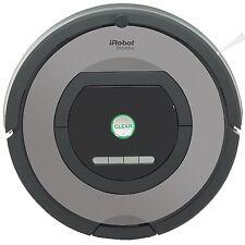 Roomba 776 Garantie 1an