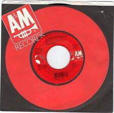 GRANT, Amy  (That's What Love Is For)  A&M 75021 1566 7