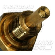 Engine Coolant Temperature Sensor Standard TX37T