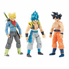 Dragon Ball Super 12cm Evolve Action Figures  *CHOOSE YOUR CHARACTER*