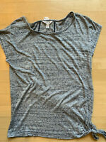 Athleta Top S,  CB3389