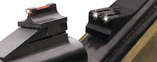 Williams Fire Sights Set for Winchester 94 Marlin 336 Open Dovetail Sight 60217