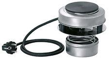 Elektroheizung Heizung für Chafing Dish 500464 NEU Bartscher