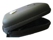 Semi-Hard universal Protective EVA Case -Black