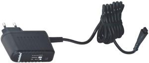 Metabo 627270000 Powermaxx Ni-Cd 4.8V Plus BCA Adaptor, Green
