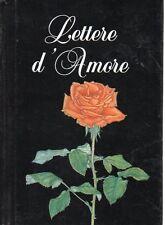 @D53 Lettere d'amore EDicart 2002