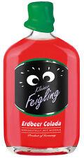 Behn Kleiner Feigling Erdbeer Colada 15% Vol. 0,5 Liter
