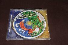 Russian Audio Book Серебряное Копытце Аудио детям книга CD МР3