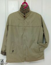"Ladies Daks London Vintage Classic Jacket Size S  36"" Made in GB"