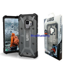 New UAG Plasma Series Case for the Samsung Galaxy S9 Authentic In Retail