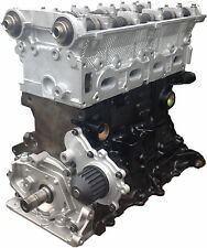 Nissan Car and Truck Complete Engines