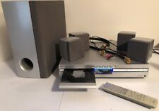 Sony DAV-BC150 5.1 Channel Home Theater System Complete!! I5