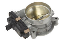 GM OEM-Throttle Body 12678223