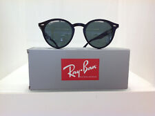 RayBan NEW COLLECTION!!!! 2180 601/71 - 49 ROUND