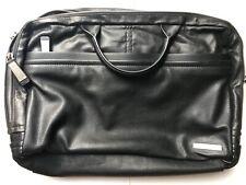 laptop bag- Black- Calvin Klein brand, CK pro