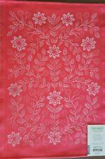 "Cotton Blend Rodbo Towel 14"" x 20"" by Ekelund"