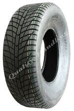 Pneus quad 25X8.00-12 pneu ATV WANDA haute vitesse 4 plis homologué route,