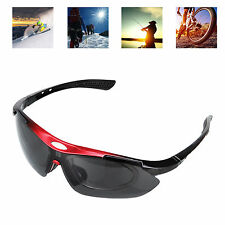 Professional Polarized Lens Sunglasses for Fishing Hunting Glasses
