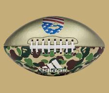 adidas Originals by Bape Rifle Football Cl5412