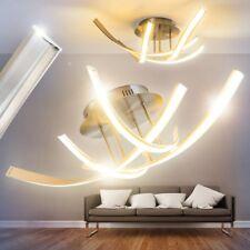 Plafonnier LED Design Lustre Lampe à suspension Lampe de cuisine moderne 162899