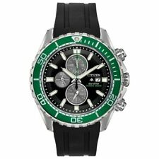 Citizen CA071503E Wrist Watch for Men